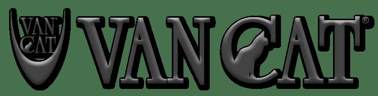 Vancat UK